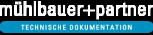 mühlbauer+partner